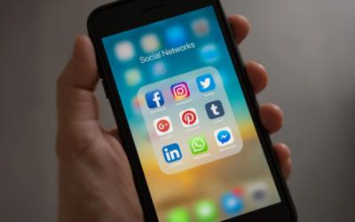 Social Media Recruiting – die zeitgemäße Art der Personalgewinnung und warum sie so effektiv ist